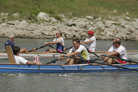 2007 sprint