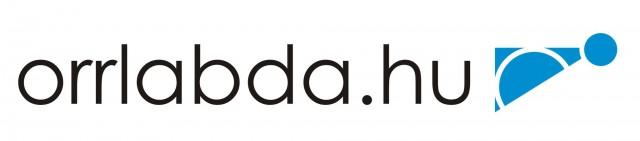 orrlabda_logo