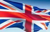 english_flag2-166x109